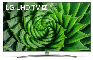 4K LED TV LG 55UN81003LB