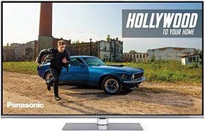 4K LED TV PANASONIC TX-55HX710E