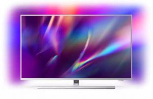 4K LED TV PHILIPS 43PUS8545/12