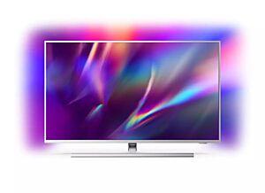 4K LED TV PHILIPS 58PUS8545/12