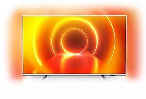 4K LED TV PHILIPS 65PUS7855/12