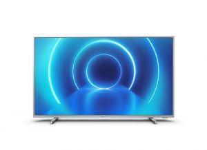 4K LED TV PHILIPS 70PUS7555/12