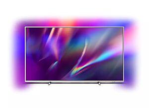 4K LED TV PHILIPS 70PUS8545/12