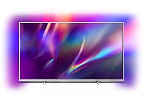 4K LED TV PHILIPS 75PUS8505/12