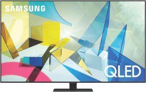 4K LED TV SAMSUNG QE65Q82TATXXH
