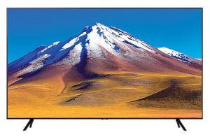 4K LED TV SAMSUNG UE43TU7022KXXH