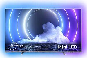 4K MiniLED TV PHILIPS 65PML9506/12