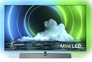 4K MiniLED TV PHILIPS 65PML9636/12