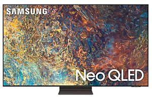 4K Neo QLED TV SAMSUNG QE75QN95AATXXH