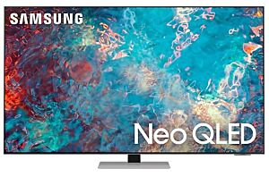 4K Neo QLED TV SAMSUNG QE65QN85AATXXH