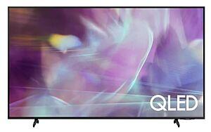 4K QLED TV SAMSUNG QE43Q60AAUXXH