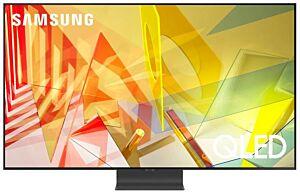 4K QLED TV SAMSUNG QE65Q95TCTXXH