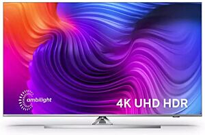 4K UHD LED TV PHILIPS 75PUS8506/12