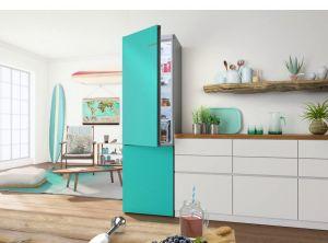 Ukrasna vrata za hladnjak BOSCH  KSZ1BVT00
