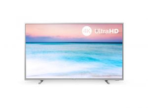Ultra HD LED TV PHILIPS 50PUS6554/12