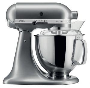 Kuhinjski robot KITCHENAID 5KSM175PSECU