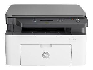 Multifunkcijski pisač HP LASER 135W
