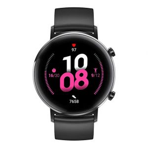 Pametni sat HUAWEI WATCH GT2 SPORT, 42 mm