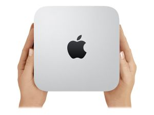 Računalo APPLE Mac mini, MGEN2Z/A
