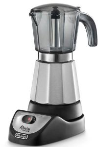 Aparat za kavu DELONGHI EMKM4 MOKA