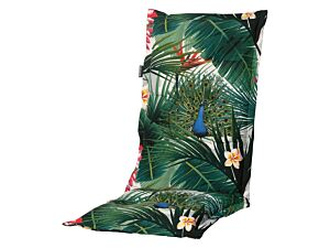 Vrtni jastuk FLORA GREEN