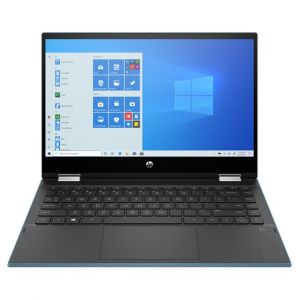 Laptop HP Pavilion x360 3M712EA