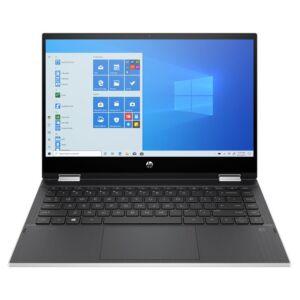 Laptop HP Pavilion x360 3M710EA