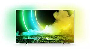 4K UHD TV PHILIPS 55OLED705/12