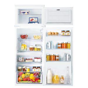 Hladnjak CANDY CFBD 2450/2E