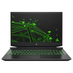 Laptop HP Pavilion Gaming 1U6F1EA