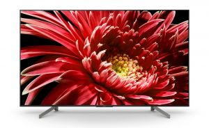 Ultra HD LED TV SONY KD65XG8505BAEP
