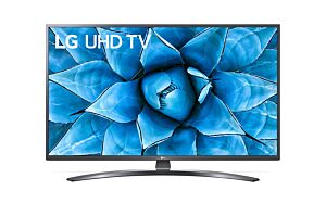 4K LED TV LG 50UN74003LB