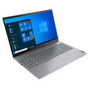 Laptop LENOVO ThinkBook (20VG0007SC)