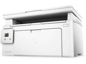 Multifunkcijski printer HP LaserJet Pro MFP M130a, (G3Q57A)