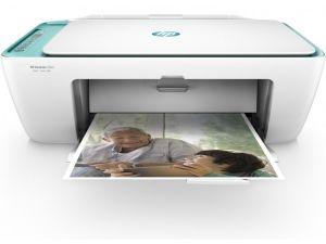 Multifunkcijski uređaj HP DeskJet 2632