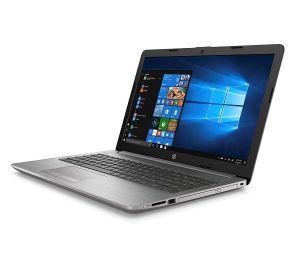 Laptop HP 250 G7 6MR35ES