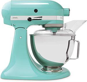 Kuhinjski robot KITCHENAID 5KSM45EAQ