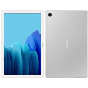Tablet SAMSUNG GALAXY A7 WI-FI 3GB/32GB