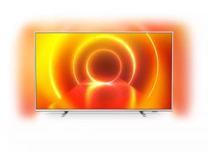 4K LED TV PHILIPS 75PUS7855/12