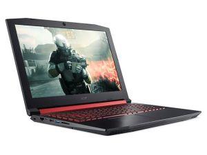 Laptop ACER NITRO 5 AN515-42-R8M4, (NH.Q3REX.022)