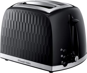 Toster RUSSELL HOBBS HONEYCOMB 26061-56