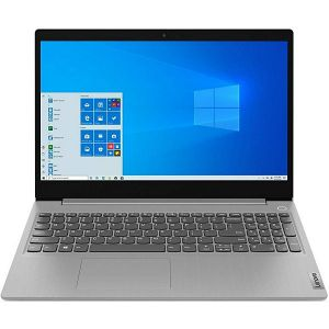 Laptop LENOVO IdeaPad 3 17IIL05 (81WF001NSC)