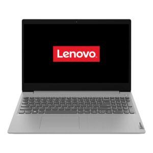 Laptop LENOVO IDEAPAD 3 ( 81WE00HDSC )