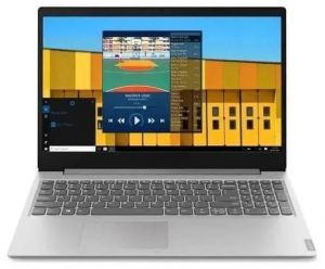 Laptop LENOVO IdeaPad 81W8003VSC