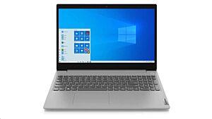 Laptop LENOVO IDEAPAD 3 ( 81WE00JHSC )