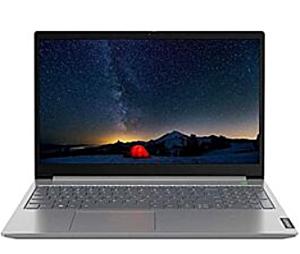 Laptop LENOVO IDEAPAD ULTRASLIM 5 ( 81YH00EKSC )
