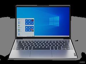 Laptop LENOVO IDEAPAD 5 14ARE05  (81YM006BSC)