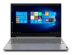 Laptop LENOVO V15, 82C5000QSC
