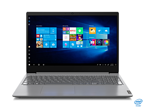 Laptop LENOVO IdeaPad Ultraslim 3, 81WE00Y8SC