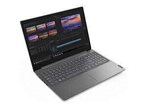 Laptop LENOVO V15 (82C500JWSC)